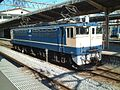 EF651052 Shinagawa 20010124.jpg
