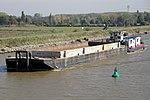 ENI 05603710 Odra Lloyd 10 mit Carrier 16 (1).jpg