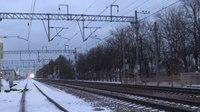 File:EP20 with Nevsky Express.webm