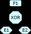 EPC XOR branch.png