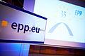EPP 35th anniversary event (5875940295).jpg