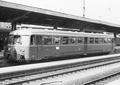 ETA150 029 MünchenOst 1967a.png