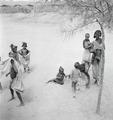 ETH-BIB-Abessinische Frau und Kinder-Abessinienflug 1934-LBS MH02-22-0762.tif