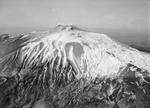 ETH-BIB-Aetna von N. aus 3200 m Höhe-Kilimanjaroflug 1929-30-LBS MH02-07-0005.tif