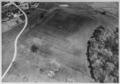 ETH-BIB-Augst, Augusta Raurica, Ausgrabungen-LBS H1-012867.tif