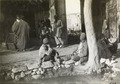 ETH-BIB-Barbiere in Bagdad-Persienflug 1924-1925-LBS MH02-02-0103-AL-FL.tif