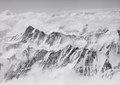 ETH-BIB-Berner Alpen, Finsteraarhorn, Lauteraarhorn-LBS H1-021290.tif