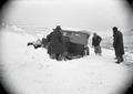 ETH-BIB-Chevrolet im Schnee-Abessinienflug 1934-LBS MH02-22-0052.tif