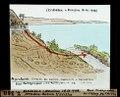 ETH-BIB-Erdbeben von Messina 28.12.1908, Strassen-Rutsch bei Scilla-Dia 247-Z-00380.tif