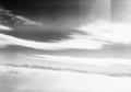 ETH-BIB-Föhnwolken, Höhe- 3500 - 4000m, Zeit- 13.30, Ort- Freiamt-LBS H1-019187.tif