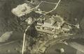 ETH-BIB-Frauenfeld, Walzmühle, ab 1917- Aluminiumwarenfabrik Ferdinand Sigg-Inlandflüge-LBS MH03-1623.tif