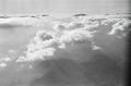 ETH-BIB-Gebirge aus der Luft-Nordafrikaflug 1932-LBS MH02-13-0002.tif