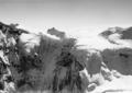 ETH-BIB-Jungfraujoch-LBS H1-020255.tif