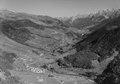 ETH-BIB-Lavin, Guarda, Unterengadin-LBS H1-017824.tif