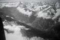 ETH-BIB-Matterhorn, Weisshorn-Inlandflüge-LBS MH05-54-38.tif