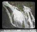 ETH-BIB-Piora-Wasserfall-Dia 247-01800.tif