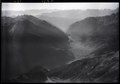 ETH-BIB-Poschiavo, Lago di Poschiavo, Veltlin, Tirano v. N. aus 4000 m-Inlandflüge-LBS MH01-007840.tif