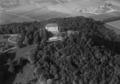 ETH-BIB-Schloss Brunegg-LBS H1-023970.tif