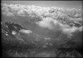 ETH-BIB-Simplonpass, Blick nach Süden, Fletschhorn-LBS H1-012337.tif