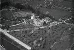 ETH-BIB-St. Gallen, Kurhaus Oberweid-Inlandflüge-LBS MH03-0985.tif