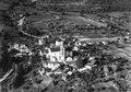 ETH-BIB-St. Romain bei Sierre-LBS H1-019069.tif
