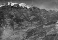 ETH-BIB-Val Poschiavo, Blick Nordwesten Piz Varuna-LBS H1-017972.tif