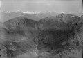 ETH-BIB-Valle Veddasca und Val Giona, Blick nach Nordnordosten, Monte Tamaro-LBS H1-016424.tif