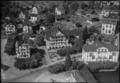 ETH-BIB-Weggis, Hotel Schweizerhof, Hotel Victoria Seehof-LBS H1-013262.tif