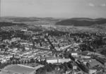 ETH-BIB-Winterthur-LBS H1-019501.tif