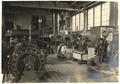 ETH-BIB-Zürich, ETH Zürich, Altes Maschinenlaboratorium, Maschinensaal-Ans 01193.tif