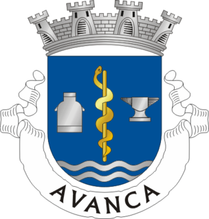 Avanca,  Aveiro, Portugal