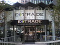 ETrade, 532 Market St., SF entrance.JPG