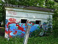 EU-EE-Tallinn-Pirita-Kose-Old WC.JPG