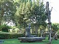 EURSculpture6.jpg
