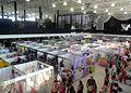 EXPOA2012-3.jpg