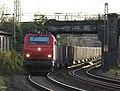 E 37 519 Köln-Kalk Nord 2015-12-03.jpg