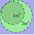E Euler's number Circle Pond x2.png