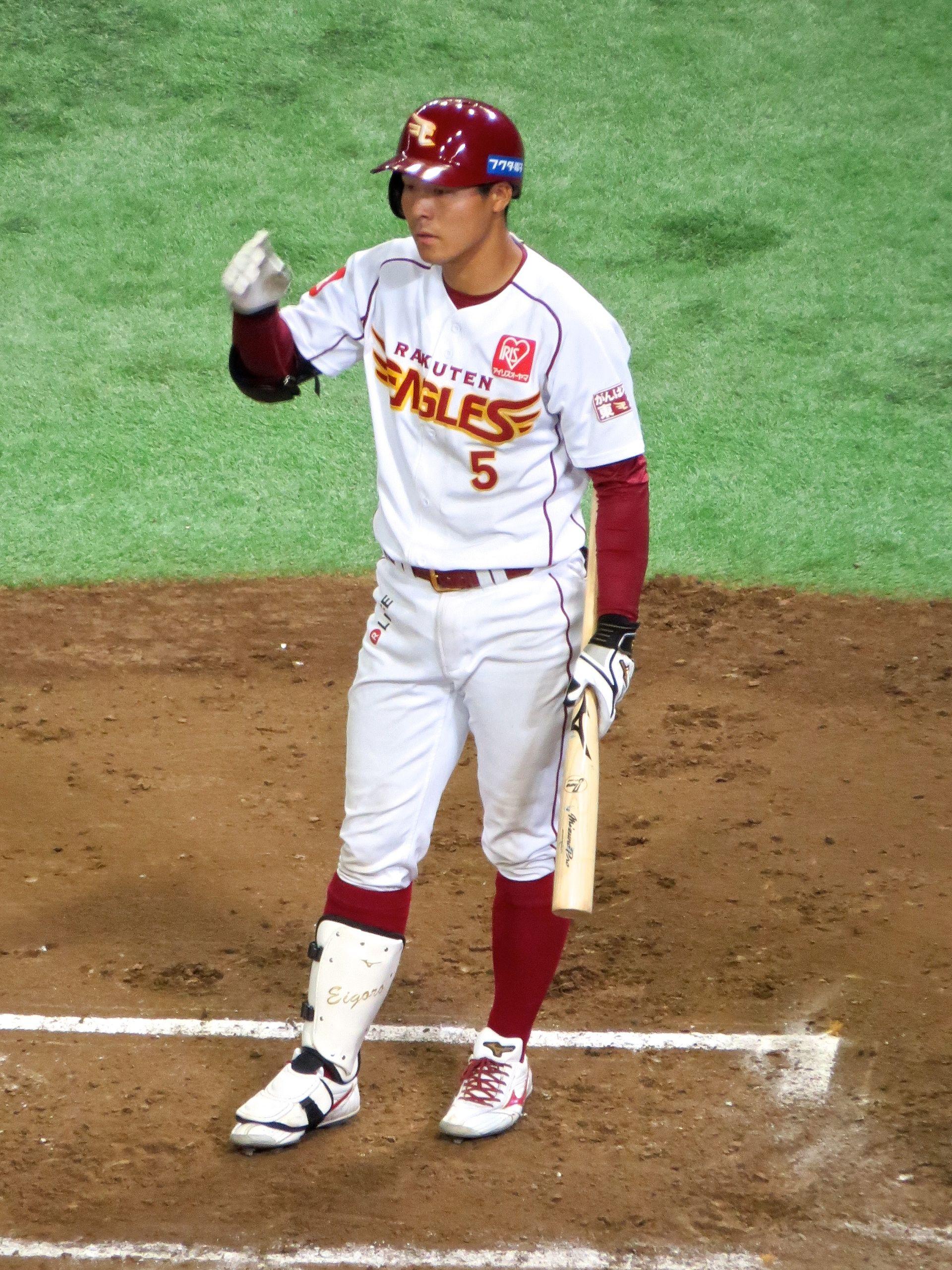 茂木栄五郎の画像 p1_37