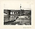 Eads Bridge east end after May 1896 tornado.jpg