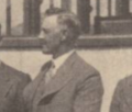 Earl Amherst at St Mary's Airport Opening (cropped).png