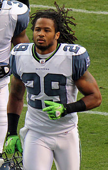 Earl Thomas (defensive back).JPG