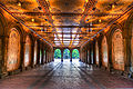 Early morning view under Bethesda Terrace, Central Park, NYC.jpg