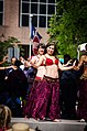 Earth Day Baton Rouge Belly Dancers.jpg