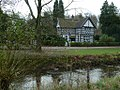 East Lodge, Bramall Hall.jpg
