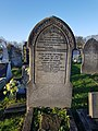 East London Cemetery 20191223 103251 (49263388076).jpg