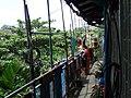 East Yankin, Yangon, Myanmar (Burma) - panoramio (2).jpg
