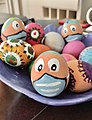 Easter 2020 eggs in Poland.jpg