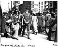 Easter parade 1914.jpg