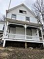 Eastern Avenue, Linwood, Cincinnati, OH (47414864161).jpg