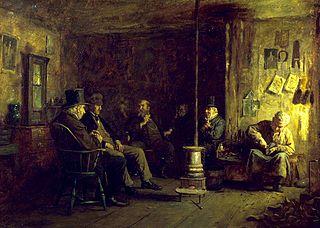 The Nantucket School of Philosophy